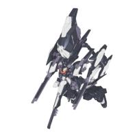 ARZ-124HR フライルーII・ラー [Hrairoo II Rah]《A.O.Z》