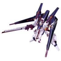 ORX-005 ギャプランTR-5〈フライルー〉