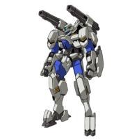 ASW-G-64 ガンダム・フラウロス [Gundam Flauros]