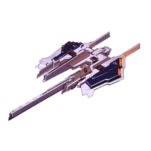 FF-X29A Gパーツ フルドド [G-Parts (Hrududu)]