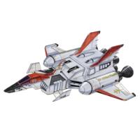 FF-X7Bst PLAN004 コア・ブースタープラン004 [Core Booster Plan004]