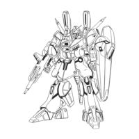 ORX-013 G-V