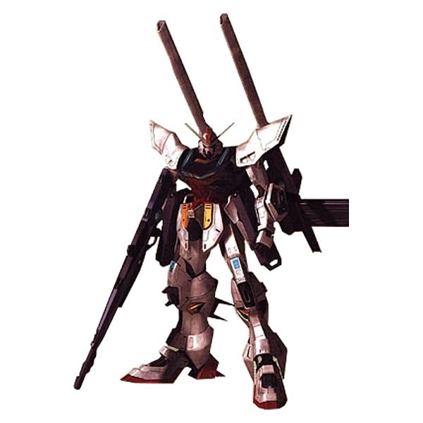 G3-SAVIOUR G3セイバー(重攻撃モード)[G3-Saviour Intensive-Attack Mode]