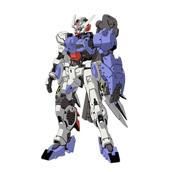 ASW-G-29 ガンダム・アスタロト [Gundam Astaroth]