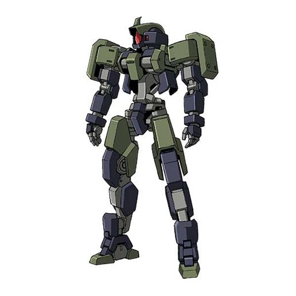 EB-04 ゲイレール