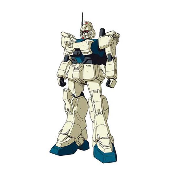 RX-79[G]Ez-8 ガンダムEz8