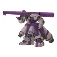 AMX-017 ギガンティック [Gigantic]
