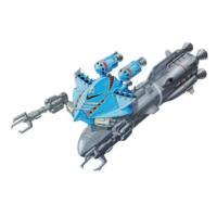 MA-05R ビグ・ルフ [Big Ruf]