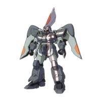 ZGMF-1017 ジン[カイト・マディガン専用機]