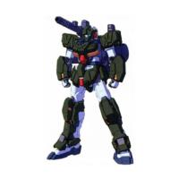 RX-81AS-AC ジーライン アサルトアーマー(アサルトキャノン) [G-Line Assault Armor (Assault Cannon)]