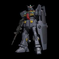 RX-178-X0 ガンダムMk-II 試作0号機〈プロトタイプ・ガンダムMk-II〉