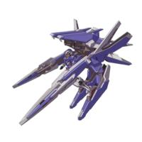 GNR-001E GNアーマーTYPE-E