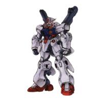 ORX-012 ガンダムMk-IV [Gundam Mk-IV]