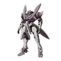 GNX-603T ジンクス [GN-X]