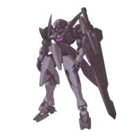 GNX-607T/AC ジンクスIIソード [GN-XII Sword]