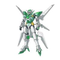 GNW-100P ガンダムポータント