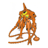 EMS-VSX1 クァバーゼ [Quavarze]