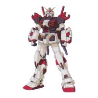 """RX-78-5 ガンダム5号機 Gundam Unit 5 """"G05"""""""