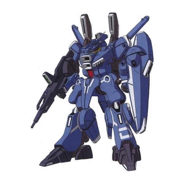 ORX-013 ガンダムMk-V [Gundam Mk-V]