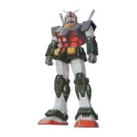 RX-78-2 ガンダム(リアルタイプカラー) [Gundam Real Type]