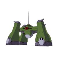 MA-06 グランディーネ