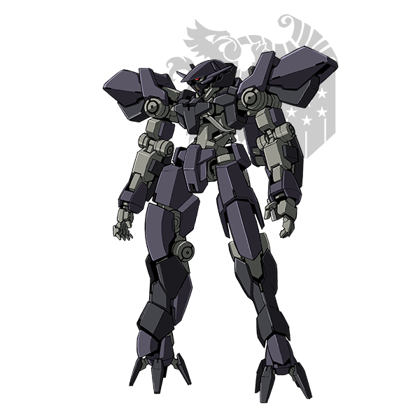 EB-AX2 グレイズ・アイン