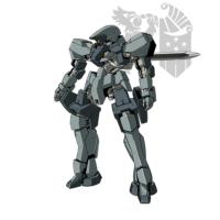 EB-06j グレイズ(地上戦仕様)[太平洋方面防衛部隊機]