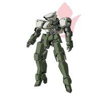 EB-06/tc グレイズ改