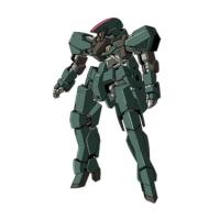 EB-06Q グレイズ・シルト