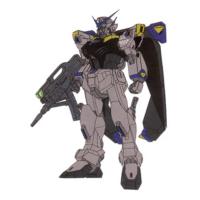 CAT1-X2/3 ハイペリオンガンダム2号機 [Hyperion Gundam Unit 2]