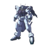 CAT1-XG1/12 ハイペリオンG(地上用)