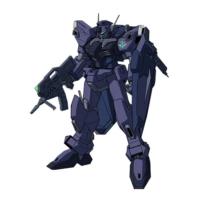 CAT1-XG1/12 ハイペリオンG[叢雲劾専用機] [Hyperion G Gai Murakumo's Custom]