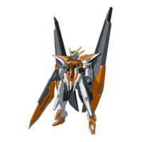 GN-011 ガンダムハルート [Gundam Harute]