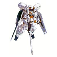RX-121-2 ガンダムTR-1〈ヘイズル・アウスラ〉 [Gundam TR-1 (Hazel Owsla)]