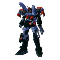 LH-GAT-X103 ヘイルバスターガンダム [Hail Buster Gundam]