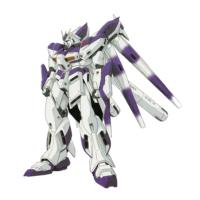 RX-93-ν2 Hi-νガンダム [Hi-ν Gundam]