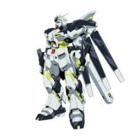 RX-93-ν2 Hi-νガンダム GPBカラー