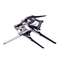 FF-X29A Gパーツ フルドドII [G-Parts (Hrududu II)]