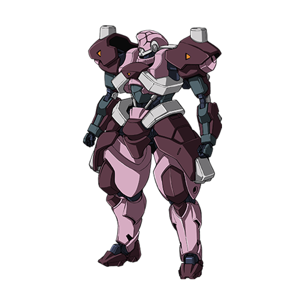 STH-05/AC 百錬[アミダ・アルカ機]