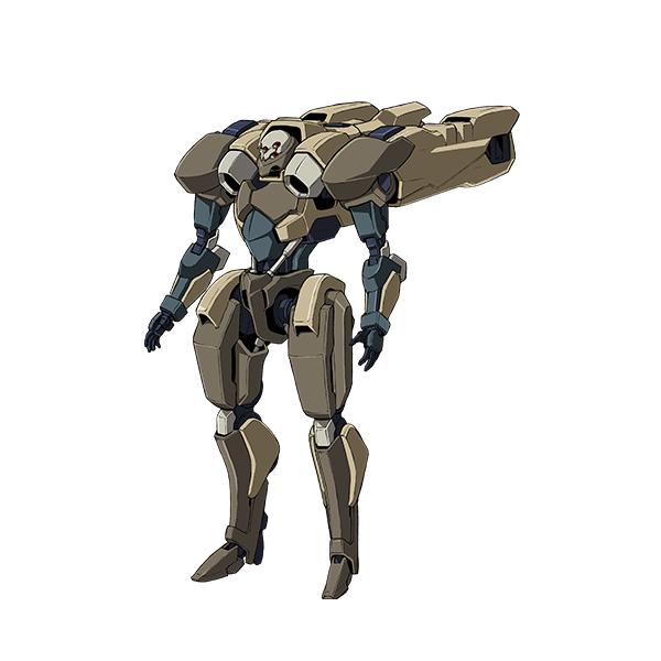 STH-14s 百里