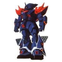 MS-08TX[EXAM] イフリート改