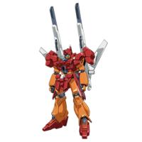 RGM-89BM ジェガンブラストマスター [Jegun Blast Master]