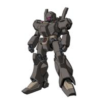 RGM-89D-ESC ジェガンD型 護衛隊仕様 [Jegan Type-D (Escort Type)]