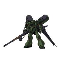 AMS-119 ギラ・ドーガ重装型[袖付き仕様機]