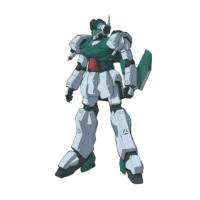 MSS-009 ジェモ [Gemeaux]