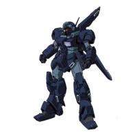 RGM-96X ジェスタ [シェザール隊仕様・A班装備]