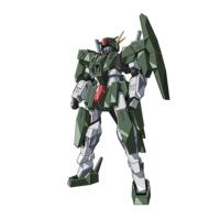 GN-006 ケルディムガンダム [Cherudim Gundam]