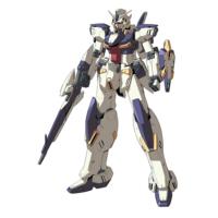 MSW-004 ガンダム〈ケストレル〉 [Gundam [Kestrel]]