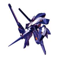 RX-124 ガンダムTR-6〈キハールII〉