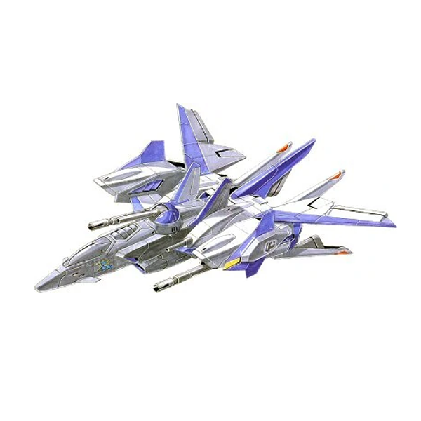 FXet-565 コスモグラスパー